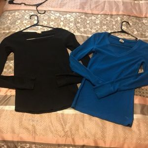VS pink (2) Thermals